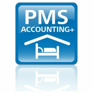 LANCOM Public Spot PMS Accounting Plus Option