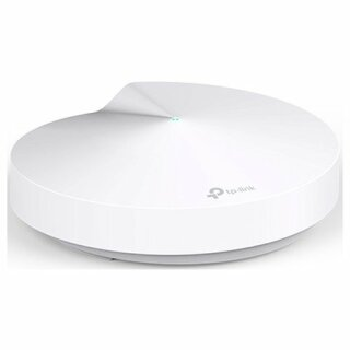 TP-Link Deco M5 (2er Pack) AC1300 Whole Home Mesh Wi-Fi System